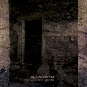 hallofmirrors