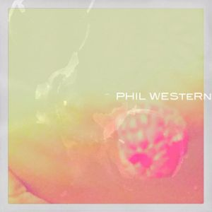 phil_western2