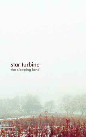 star_turbine