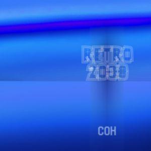 coh-retro-2038