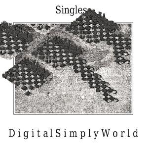 dsw_singles