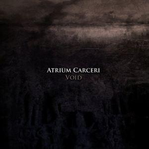 Atrium-Carceri-Void-2012