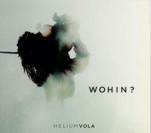 helium_vola