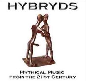 hybryds2