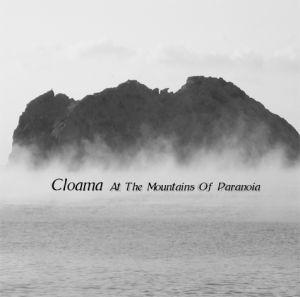 cloama