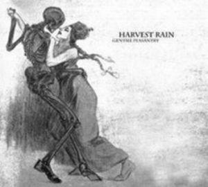 harvest_rain
