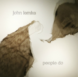 John-Lemke-People-Do