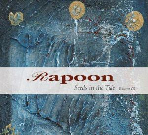 rapoon_seeds-in-the-tide