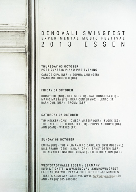 swingfest2013essen2