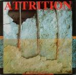 attrition1