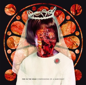 cd-fire_in_the_head-confessions_of_a_narcissist