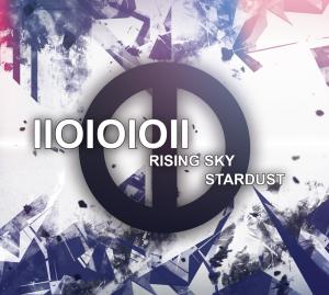 iioioioii-rising-sky-cover
