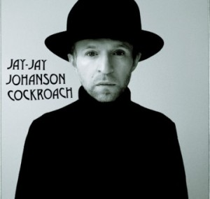 JayJayJohanson-500-tt-width-360-height-342-crop-1
