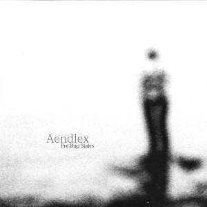 aendlex