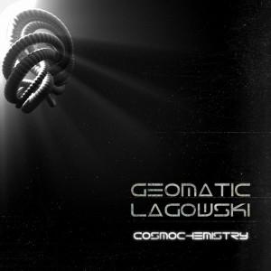 geomatic_lagowski