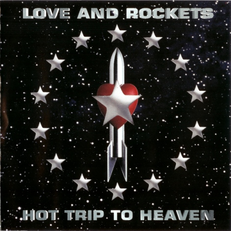 love_and_rockets
