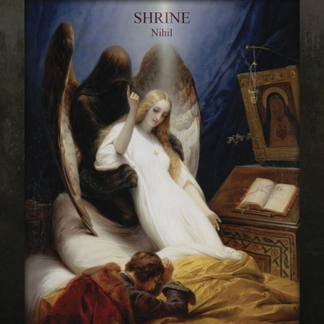 shrine_nihil