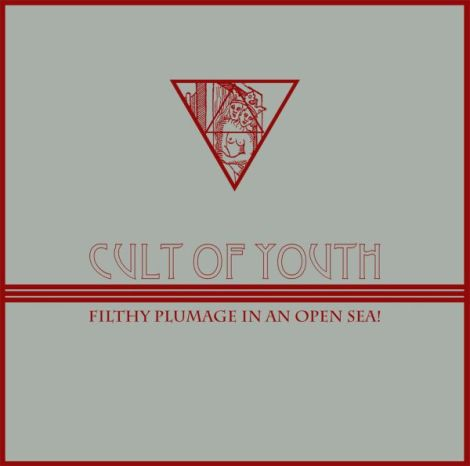 cult_of_youth