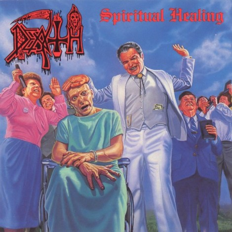 death_sh