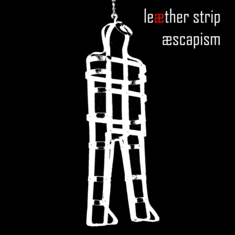 leaether_strip