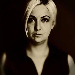 Sylwia Partyka Aka Valentine Wiggin: Co Owner / PR U0026  Promotion/Journalist/Video Artist