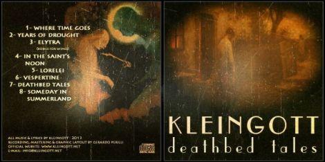 kleingott-deathbed-tales