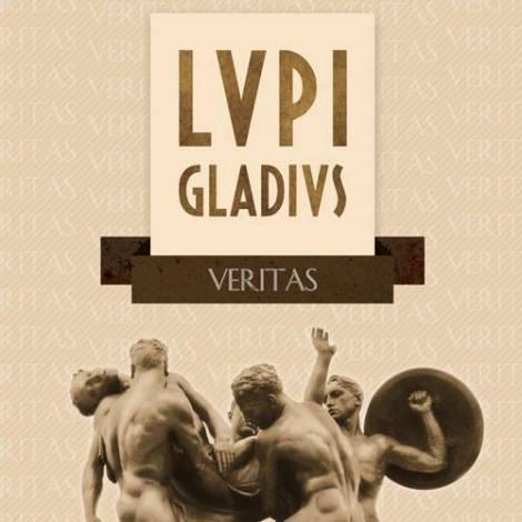 lupigladius