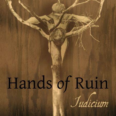 hands_of_ruin