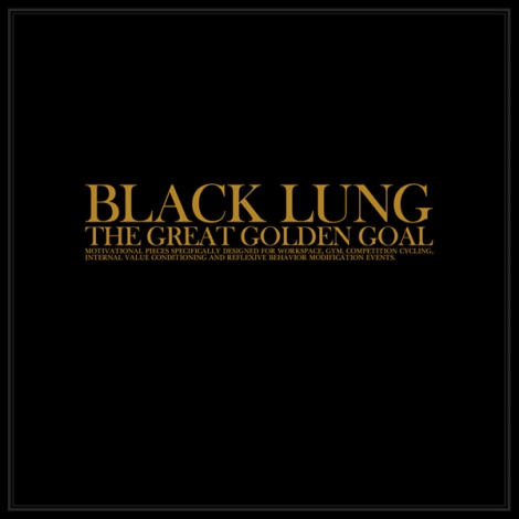 black_lung