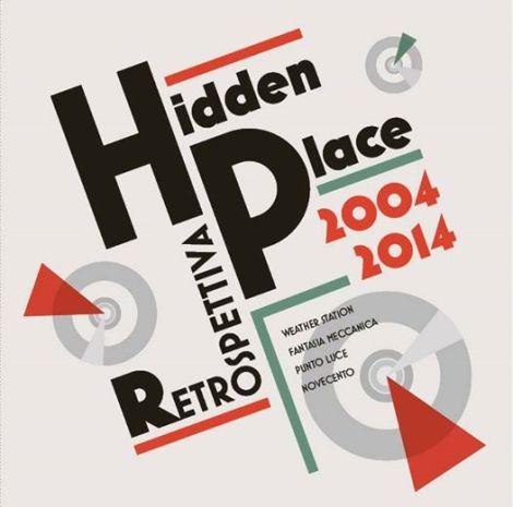 hidden_place2