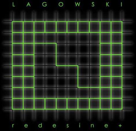 lagowski_redesine