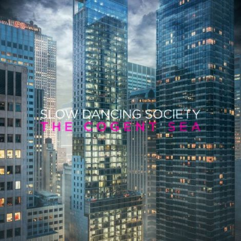 slow_dancing_society