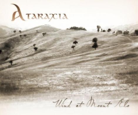 1406522088_ataraxia-wind-at-mount-elo-2014