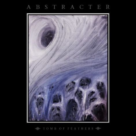 abstracter