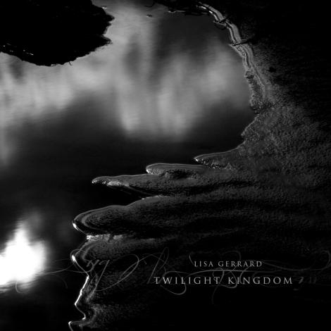 lisa_gerard_twilight_kingdom