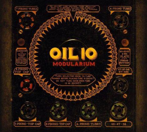 oil10