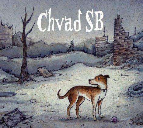 chvadsb