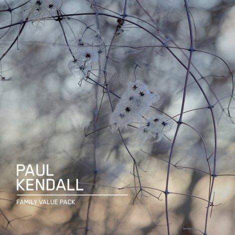 paul_kendall