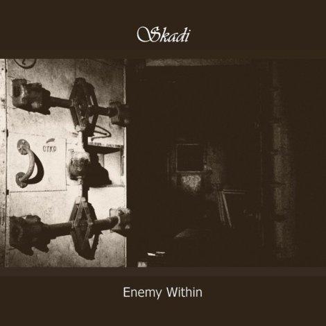 skadi_enemy_within