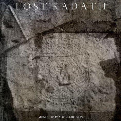 lost_kadath