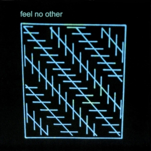 7637-feel