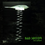 badsector_harrow