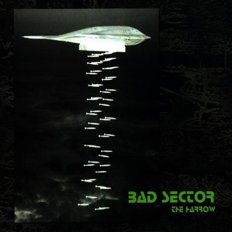 badsector_harrow