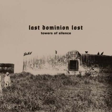 last_dominion_lost