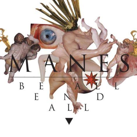 manes_beall