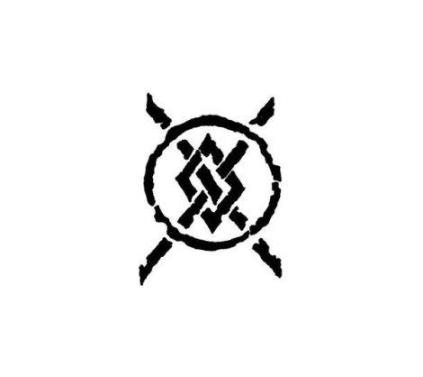 nagamatzu