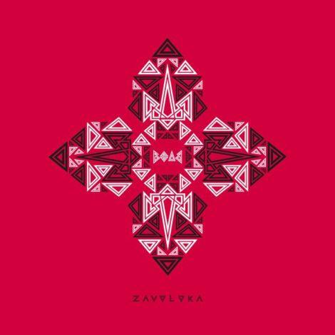 zavoloka