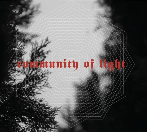 community_of_light