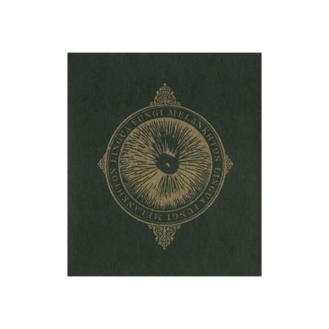lingua-fungi-melankhton-cd
