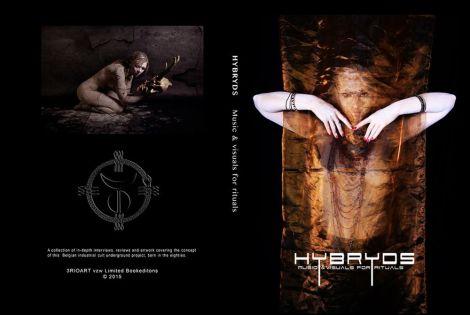 hybryds_book